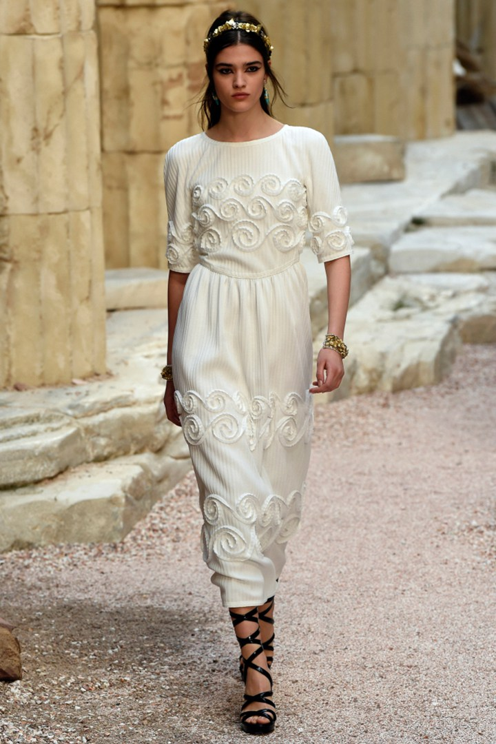 chanel-greece