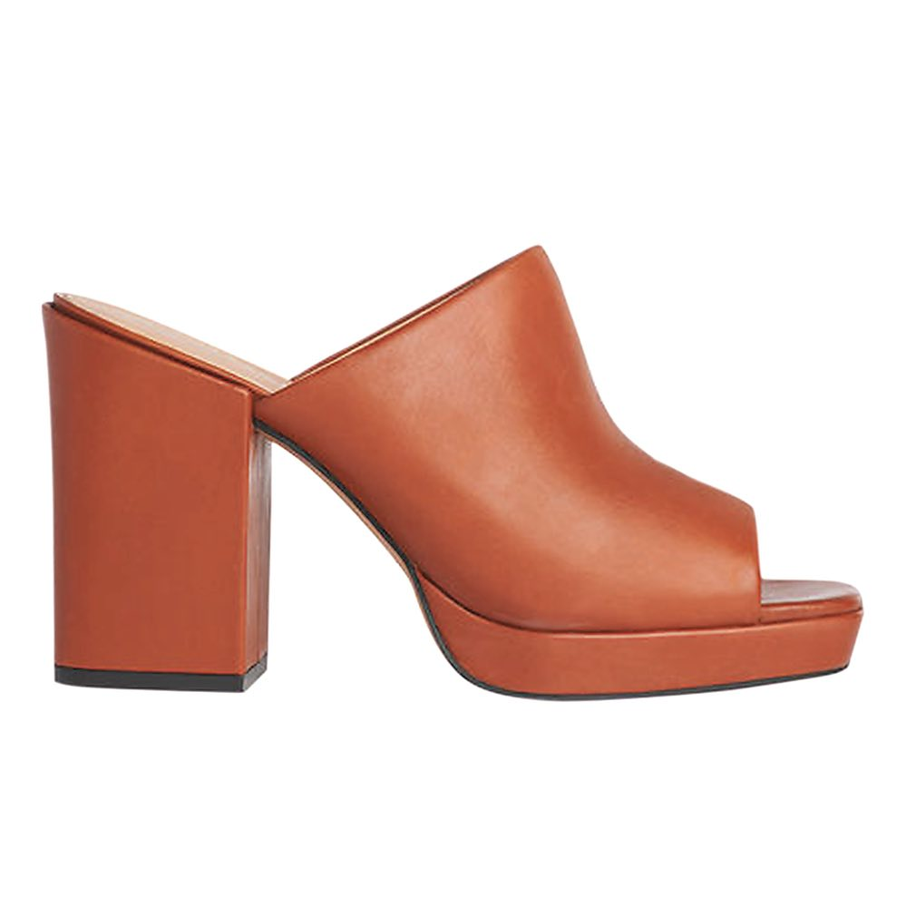 Whistles  in tan color