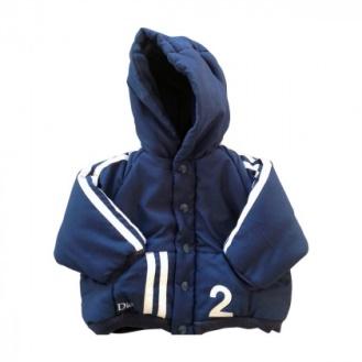baby-dior-kid-jacket