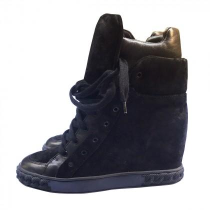 casedei-black-booties