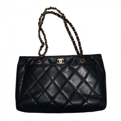 chanel-shoulder-bag