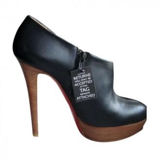 christian-louboutin-wooden-heels