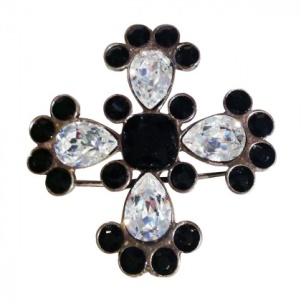 Dior-brooch-jewel