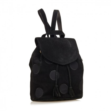 feregamo-black-backpack