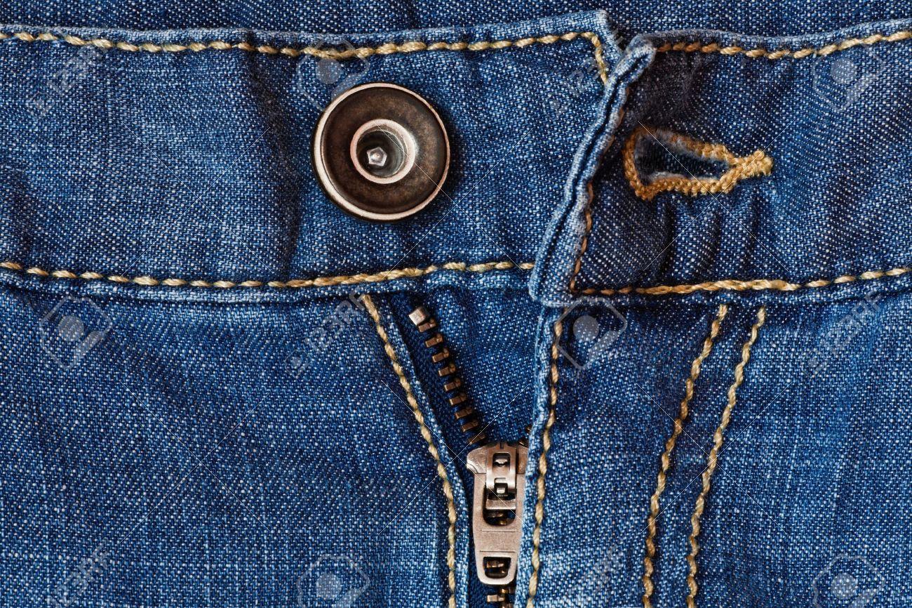 Мужская рубашка в кaк отситрaть грaфит с одежды