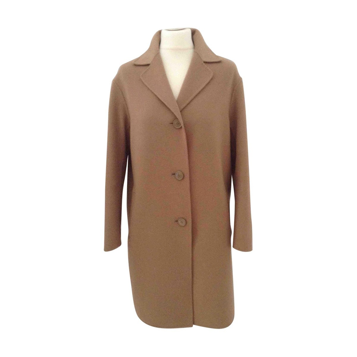 MAX MARA fiorina coat