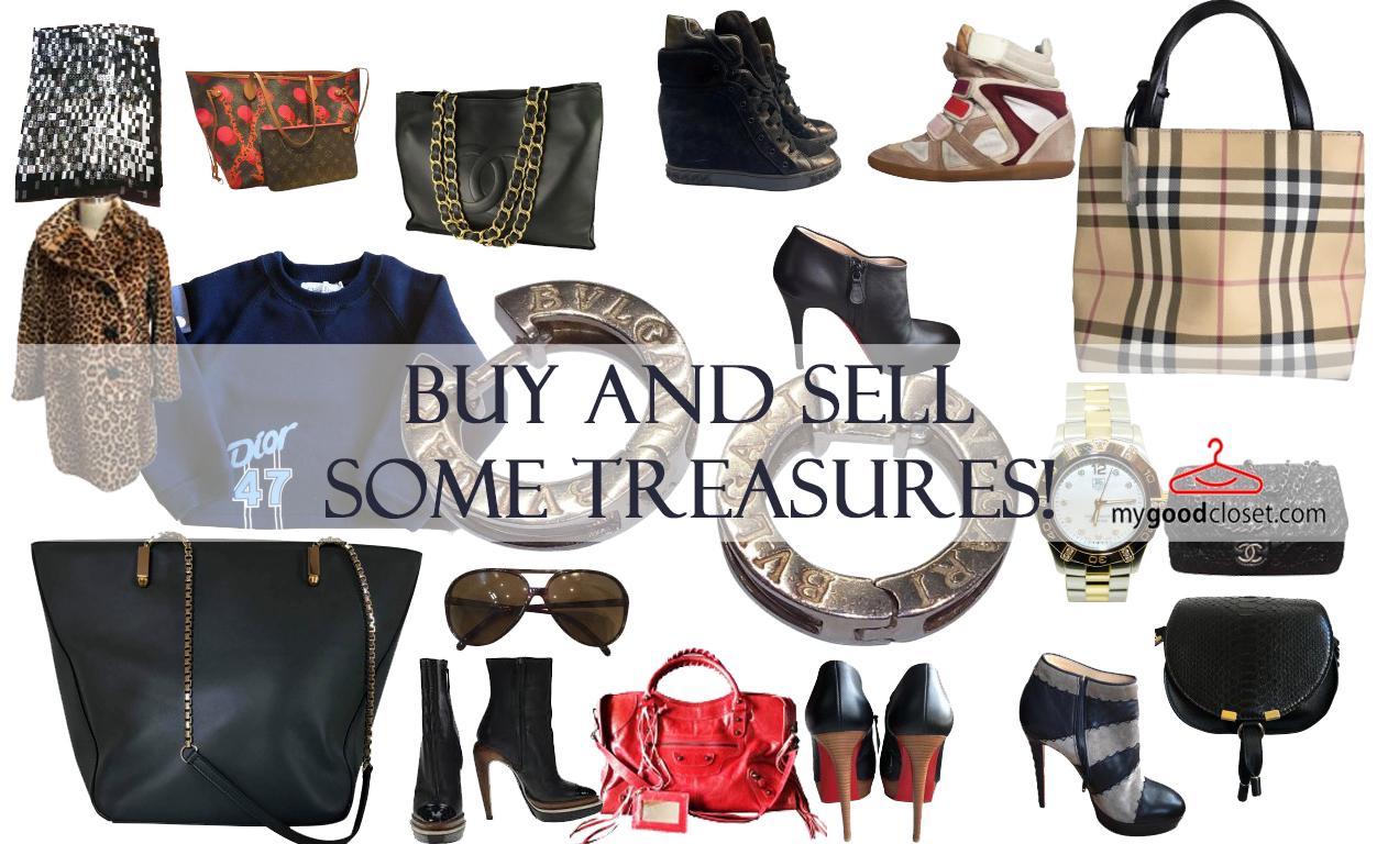 boots-heels-bags-coat-watch
